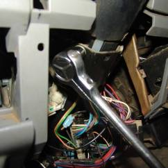 1991 S10 Headlight Switch Wiring Diagram Parts Of A Volcano Sparky 39s Answers 1992 Chevrolet K1500 Pickup No Headlights