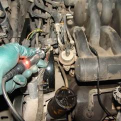 98 F150 Alternator Wiring Diagram Western Plow Joystick Ford Windstar Location Get Free Image