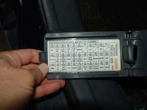 Sparkys Answers  2006 Honda Accord, Passenger Power Windows Do Not Work