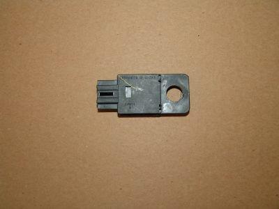 DSC09658