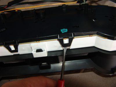DSC09804