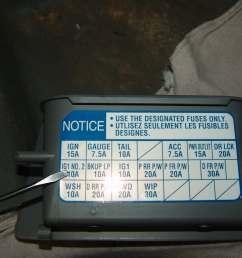 sta fuse box location 2010 tundra house wiring diagram symbols u2022 2010 toyota tundra interior [ 3264 x 2448 Pixel ]