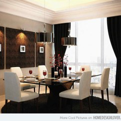 Cool Living Room Chairs Ideas Hdb Creating A Light Filled Interior | Sparrow & Stoll