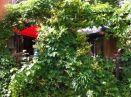Margaritas Restaurant Nook