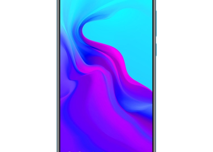 All Specifications and Price of Honor V20 Leaks 1