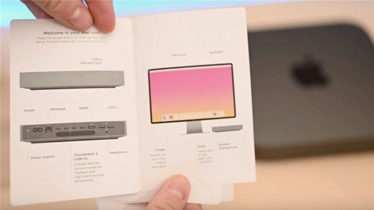 Apple wants to relaunch its own display