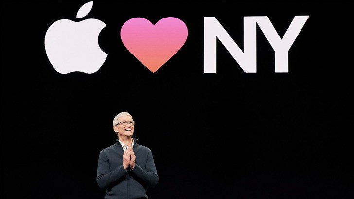 9 Product That Apple Not released in 2018 expected In 2019 1