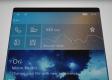 Microsoft plans large, foldable Surface :Project Centaurus 4