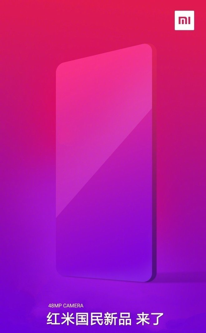 Xiaomi 48mp Phone, xiaomi pro 2, Xiaomi 9,