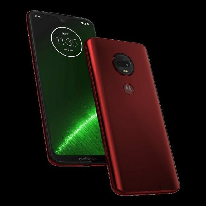Moto G7 Series Price And Specifications with high Quality Images 1
