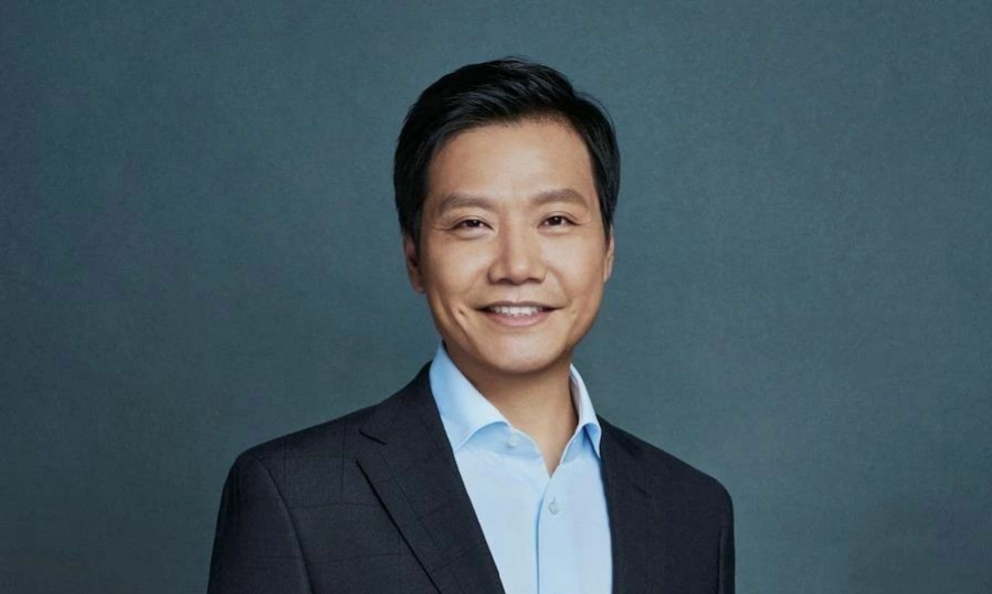 Lei Jun: Xiaomi has 5 mobile phone brands that will push more technology-leading products this year 1