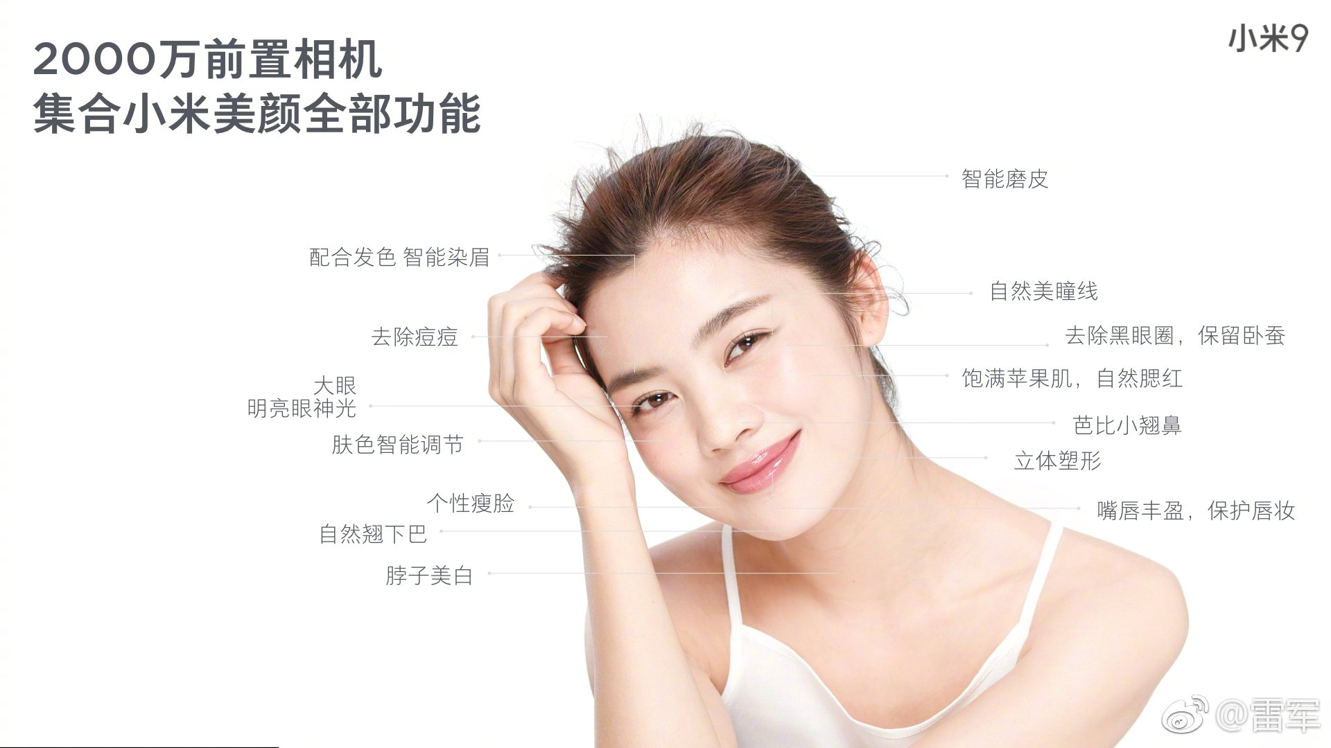 Xiaomi Mi 9 Complete Specifications 4
