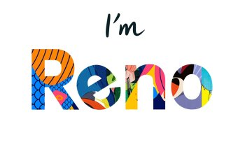 OPPO announces new series Reno, which will be released on April 10th 4