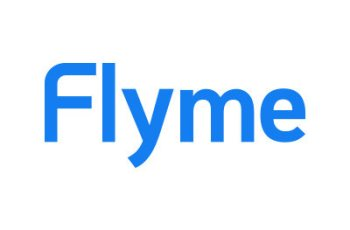 Meizu Flyme OS 7 : 10 Highlights 2