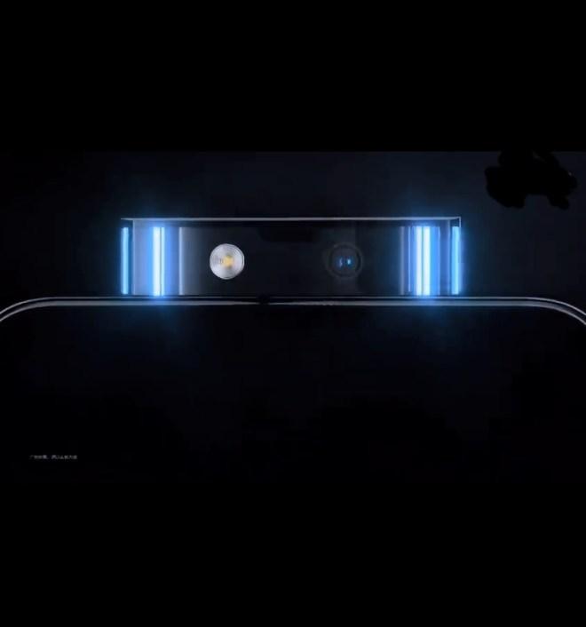 Vivo X27/Pro officially released: rear 48 Megapixel triple camera 1