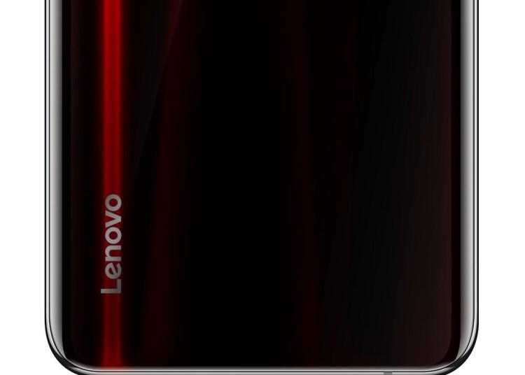 Lenovo Z6 Pro launch time announced 1