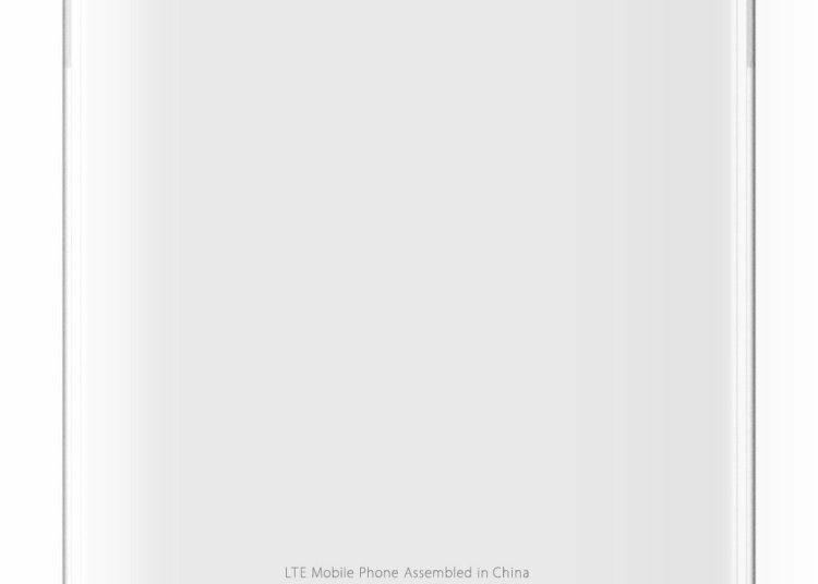 Meizu 16s Image by J.Wong on Meizu Community