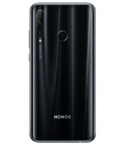 Honor 20i Black