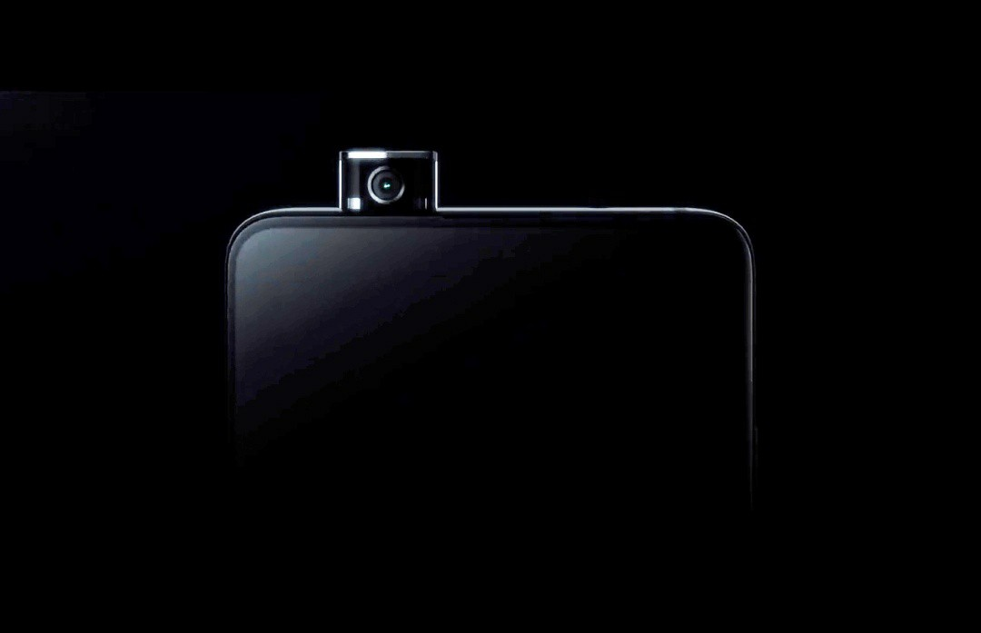 Redmi X Snapdragon 855 Flagship