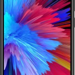Redmi Note 7s Onyx Black