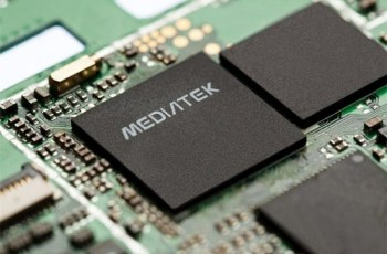 MediaTek i700