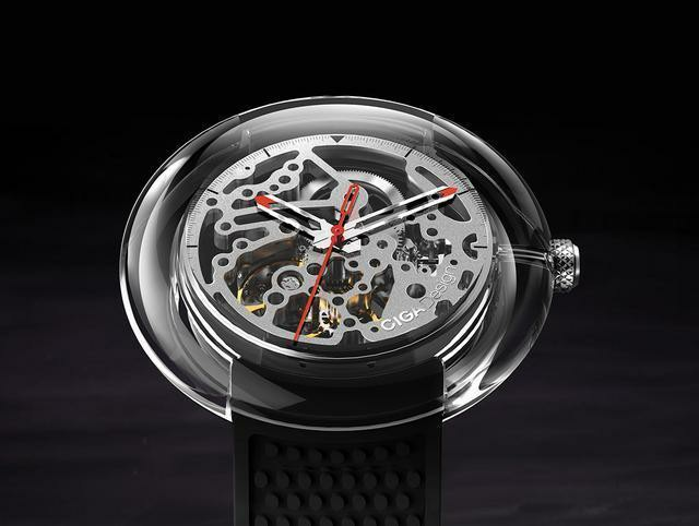 Xiaomi Mechanical Watch T Series