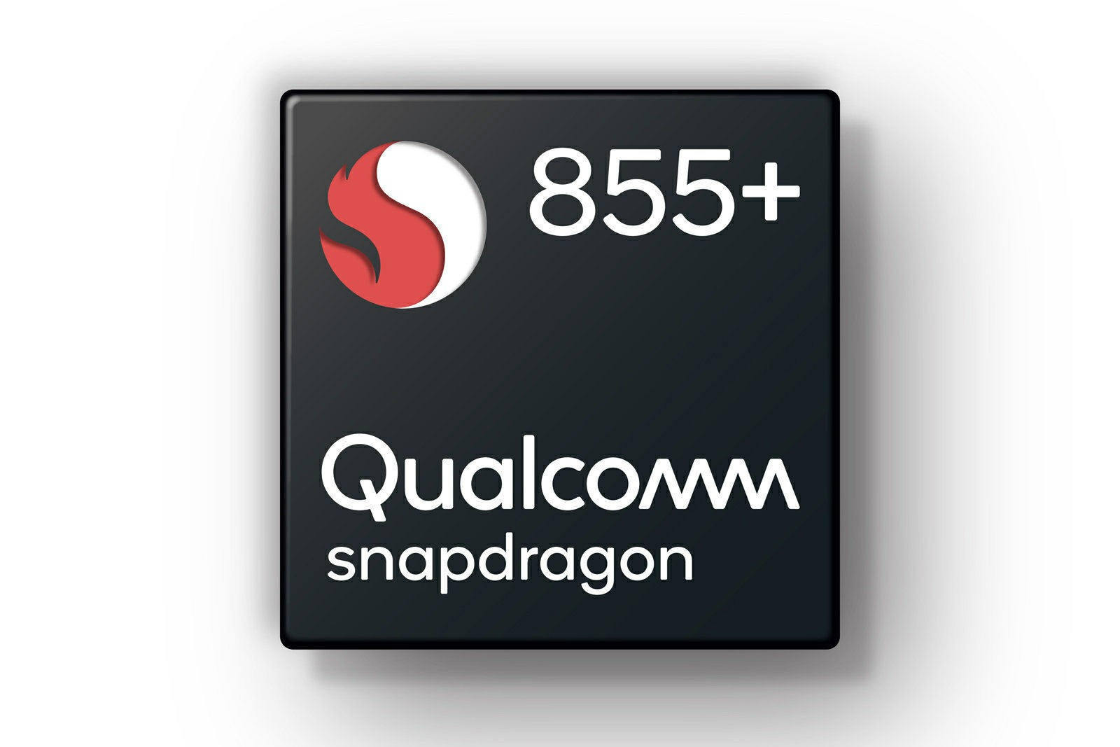 Qualcomm Snapdragon 855 Plus, Qualcomm Snapdragon 855+