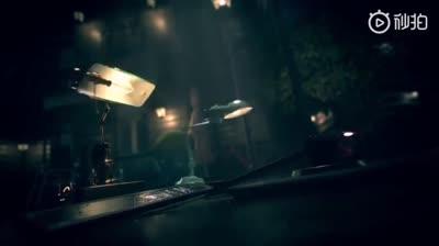 huawei-p30-night-chasing-light-short-animated-film_high-mp4 1