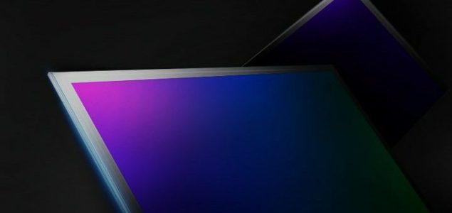 Samsung ISOCELL GM2 Camera Sensor