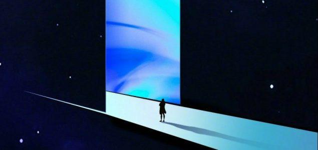 Redmi Tv Release Date Announced; 70 inch Giant 1