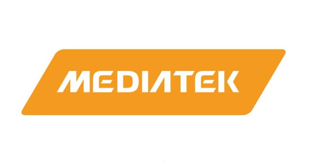 MediaTek Helio M70 Antutu Benchmark