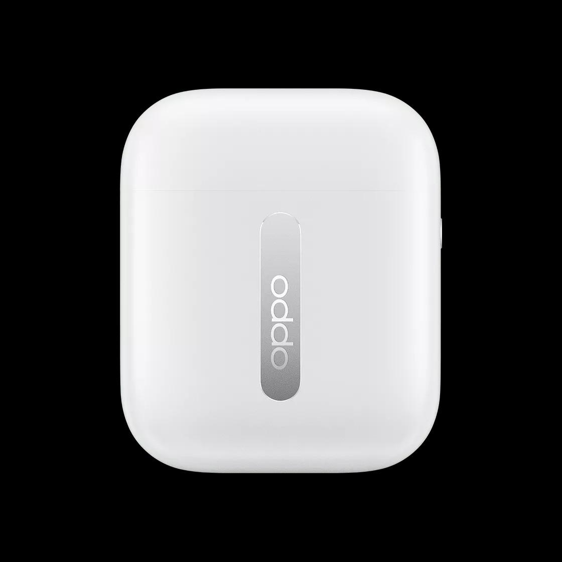 Oppo ENCO Free White
