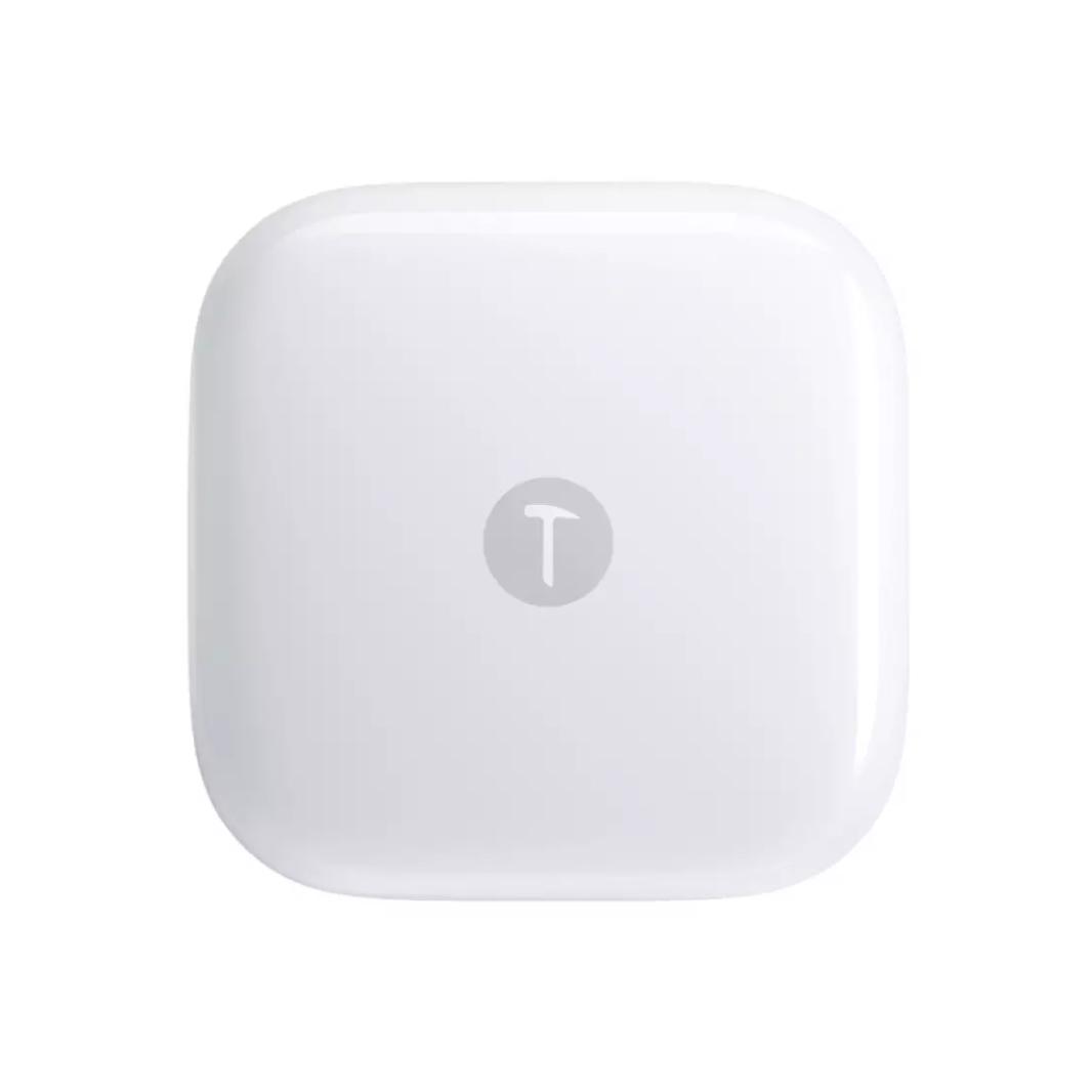Smartisan Nut wireless Bluetooth headset