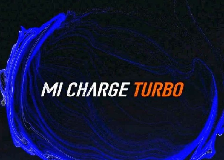 100w fast charging problems