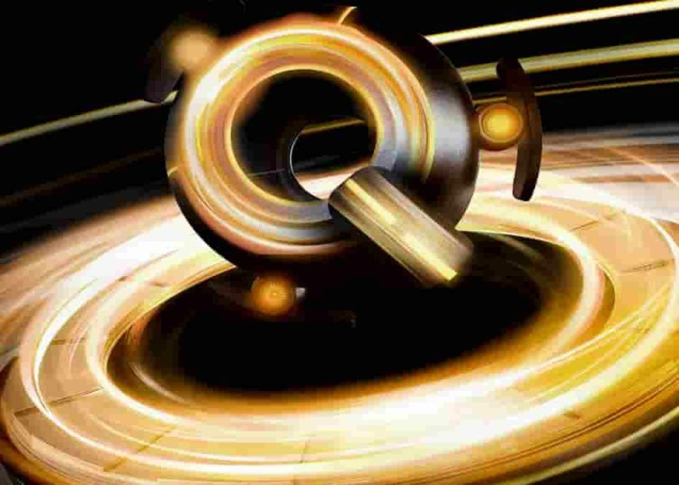 iQOO 3 Release Date