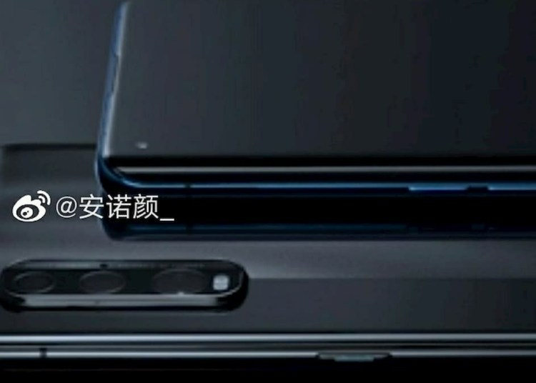 Oppo Find X2 Promotional Material, Smartwatch Live Photos And More 1