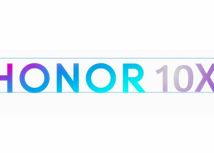 Honor 10x Series