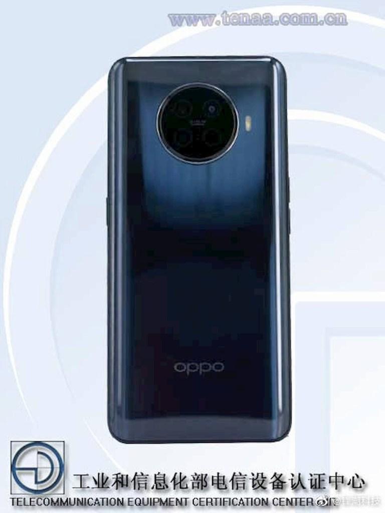 Oppo Ace 2 Release Date, Oppo Ace2 Release Date