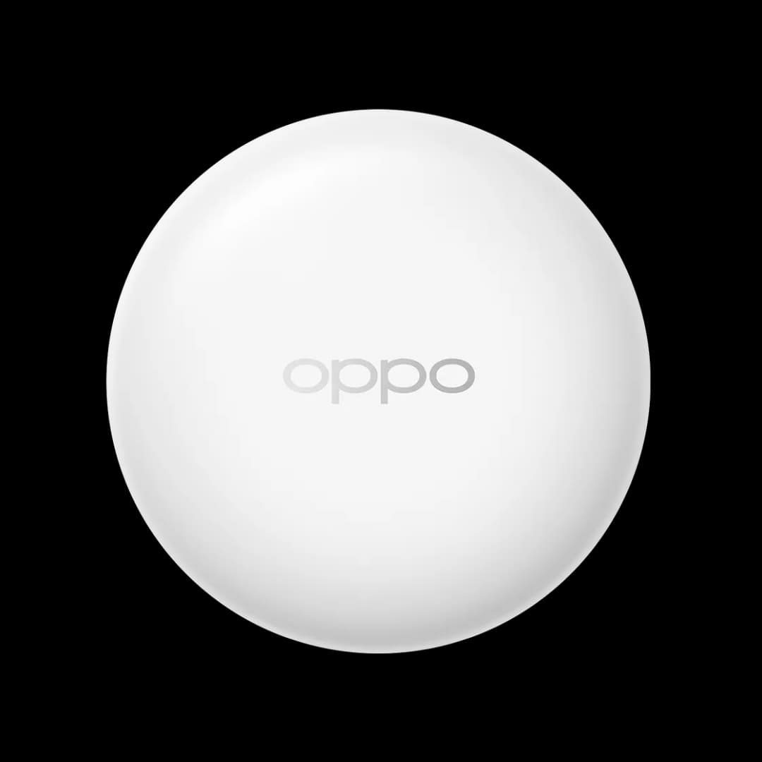 OPPO ENCO W31 Introduction; Price Specifications and Availability 1