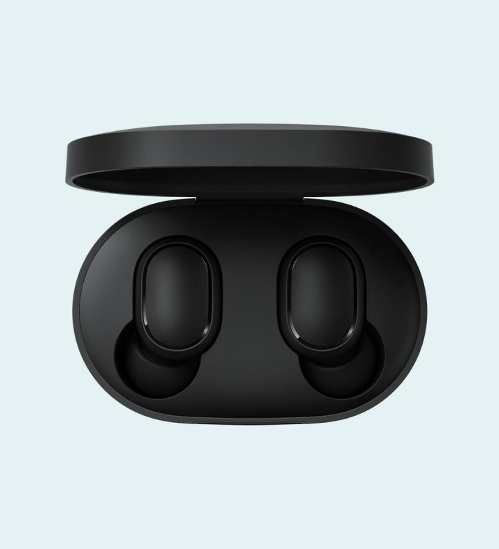 Redmi Wireless Bluetooth Headset