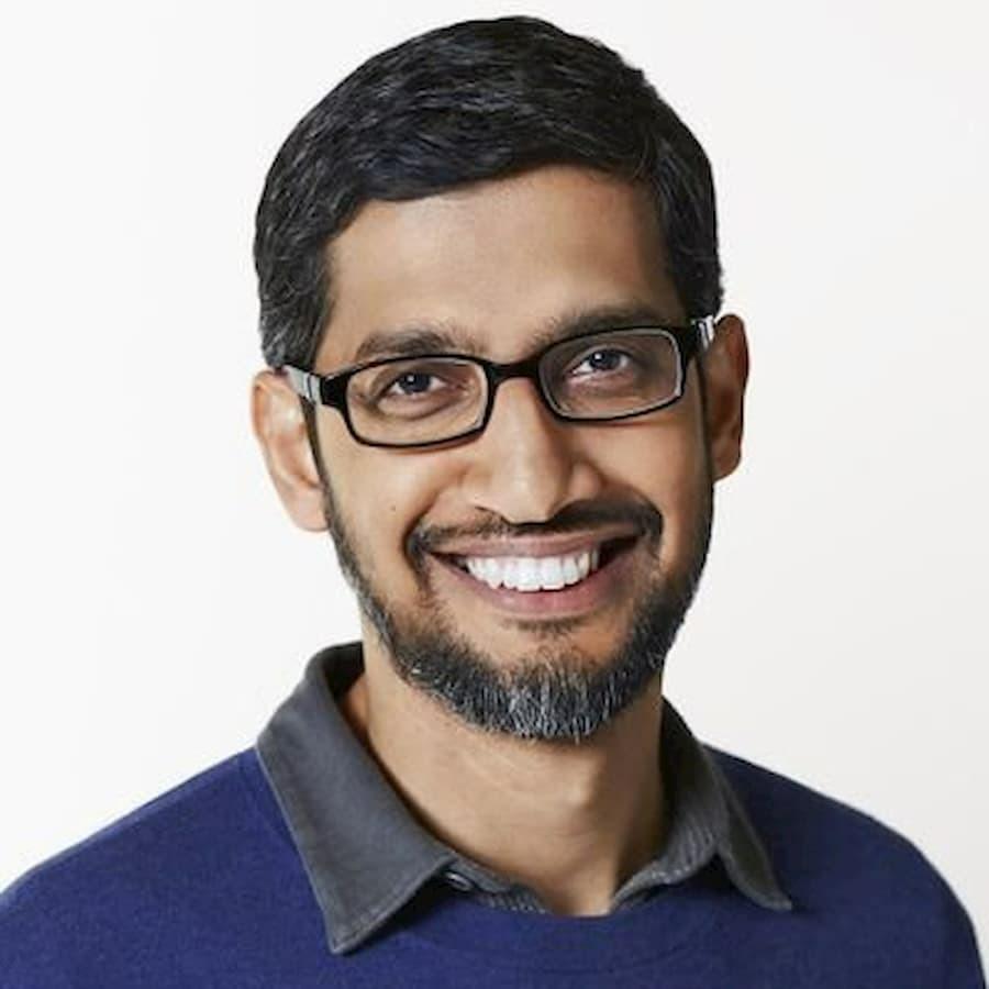 Google Cuts Marketing budget Up to half, Hiring maybe freeze