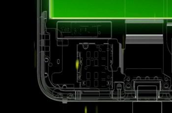Meizu 17 Battery Capacity