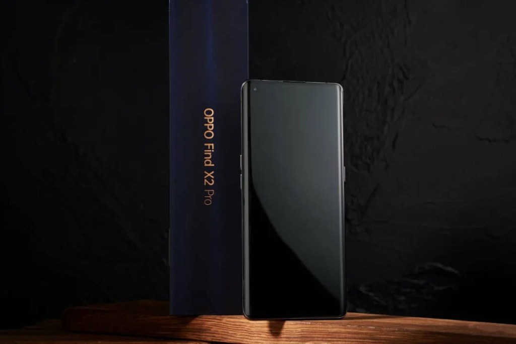 OPPO Find X2 Pro Review By Qualcomm