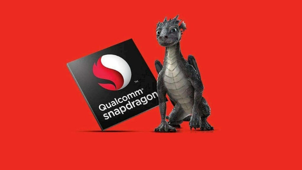 Snapdragon 6 Series 5G chip Specifications
