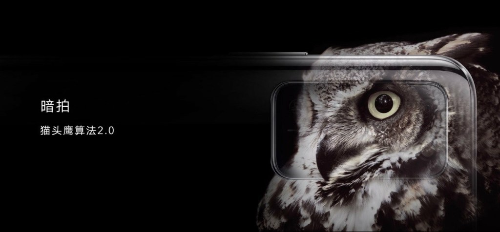 Honor Owl Algorithm 2.0