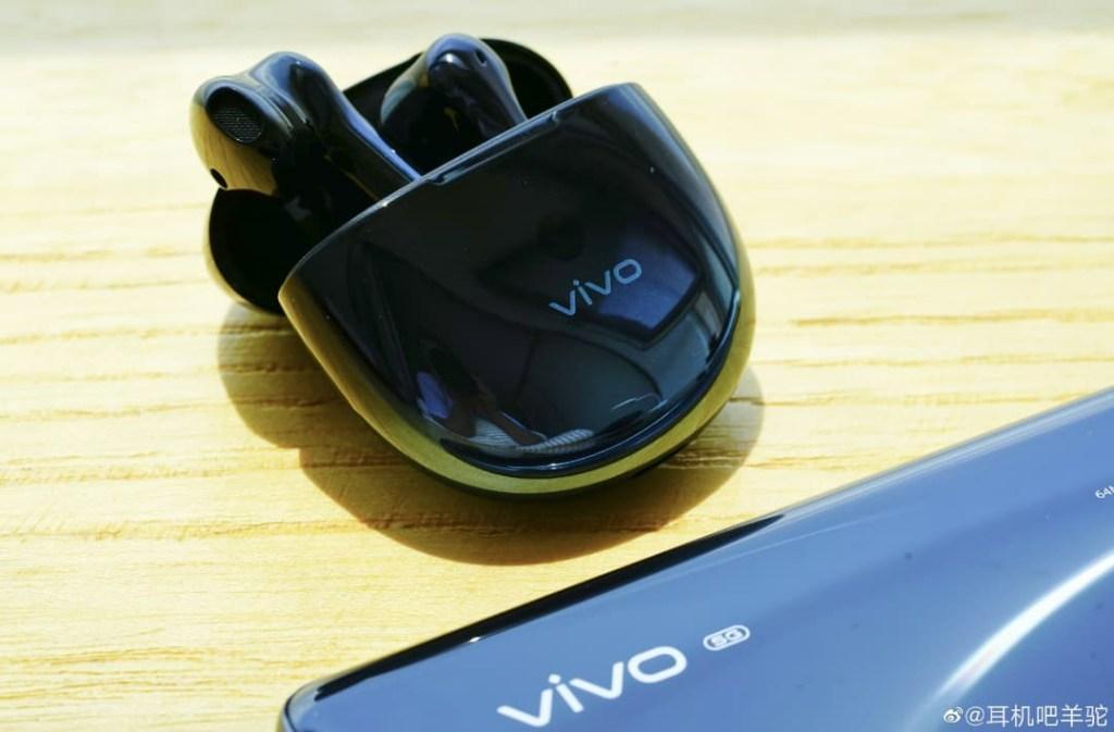 Vivo TWS Neo Review