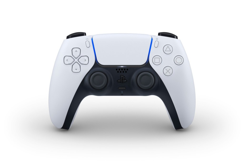 Sony PS5 Accesories - Controller