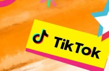 Apps that banned in India including Tik Tok