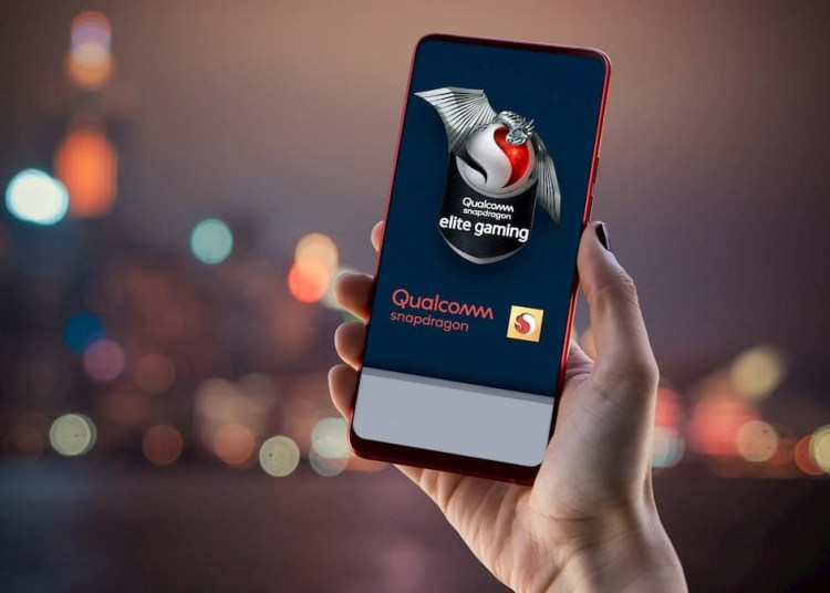 Qualcomm Third Quarter Fiscal 2020 Results - We are with Huawei