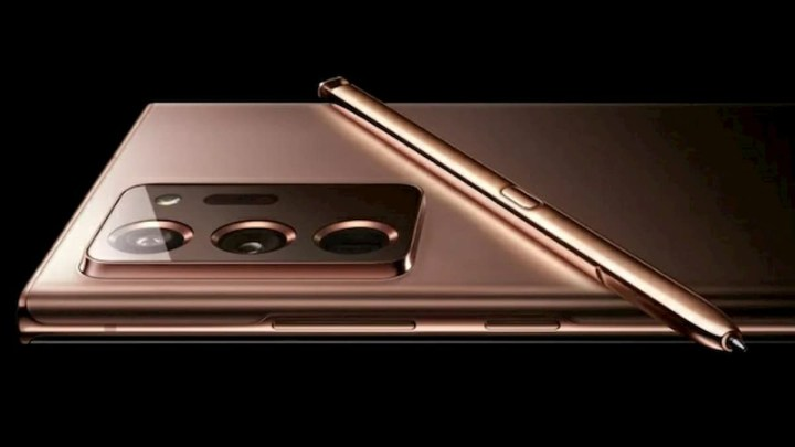Samsung Galaxy Fold 2, Note 20 and Watch 3 Release Date and Specifications